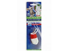 Zubný kartáčik MICROMED