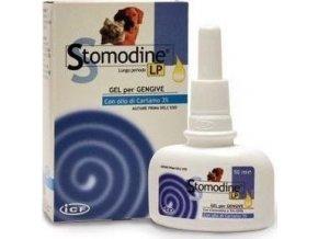 Stomodine LP 50ml