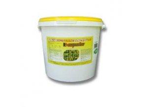 biofaktory b compositum plv sol 3kg