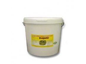 biofaktory b compositum plv sol 10kg