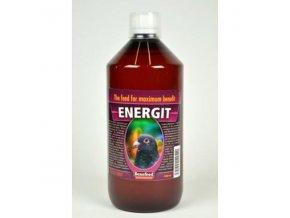 Energit holub 1l