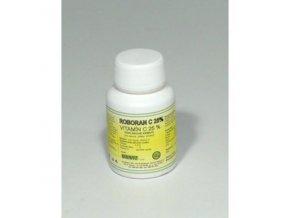 Roboran C Vitamin 25 100g