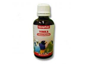 Beaphar kvapky Vinka 50ml