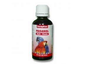 Beaphar Multi Vitamin 50ml