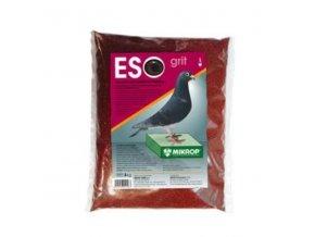 ESO GRIT pre poštové holuby 3kg