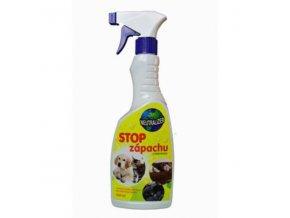 sprej proti zapachu s vuni ovoc neutralizer stop 50