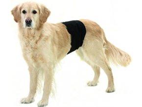 Nohavice pre psov proti značkovaniu 40x10cm 1ks KAR