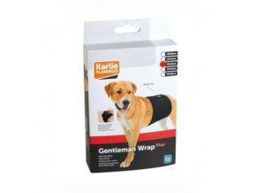 Nohavice pre psov proti značkovaniu 59x19cm 1ks KAR