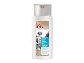 Šampón 8in1 sensitive 250ml