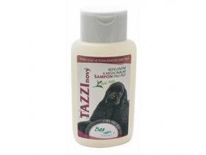 Šampon Bea Tazzi s čajovníkovým olejom pes 310ml