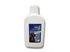 Šampón proti splstnateniu srsti pes Trixie 1l