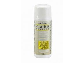 Diafarm Tar-Shampoo salycilic 150 ml