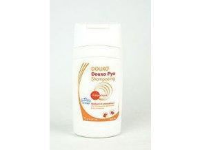Douxo Pyo šampón 200ml