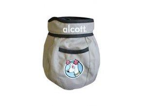Taška na maškrty Alcott Treats bag 1ks