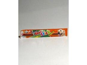 Vitakraft Dog pochúťka Beef Stick salami + Game 1ks