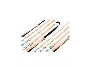 Vodítko Bamboo Balance 100/25