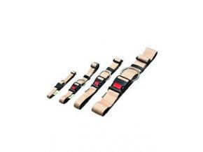 Obojok Bamboo Balance 45-65/25