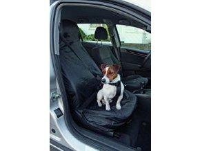 Ochranný autopoťah predného sedadla 130x70cm KAR 1ks