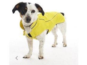 Oblek Raincoat 44cm M/L KRUUSE