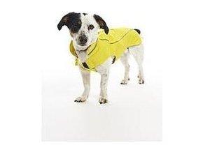 Oblek Raincoat 53cm XL KRUUSE