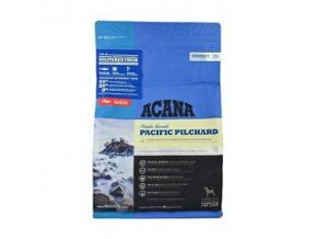 Acana Dog Pacific Pilchard Singles 2 kg