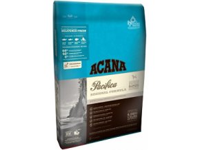 Acana Dog Pacifica Regionals 11,4 kg