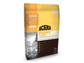Acana Dog Puppy Junior Heritage 2 kg