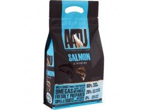 AATU 80/20 Salmon 10 kg