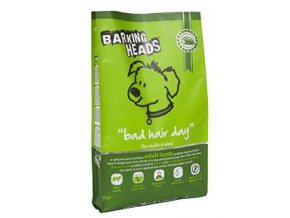 BARKING HEADS Bad Hair Day 6 kg