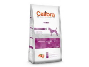Calibra Dog EN Energy 2 kg