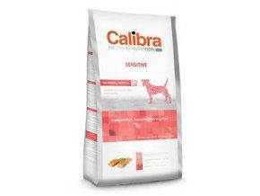 Calibra Dog EN Sensitive Salmon 2 kg