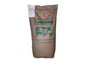Krmivo pre králiky KLASIK granulované 25kg