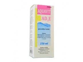 aquavit ad3e 250ml