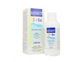 aquavit ese sol 250ml