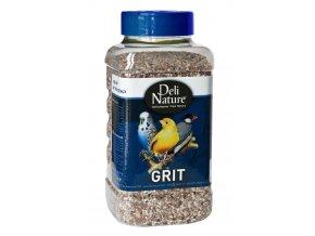 Deli Nature Grit 1,2kg