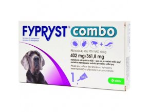 fypryst combo spot on 4023618mg pes obri 1 pip