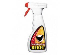 rebel proti cmelikum spr 250ml