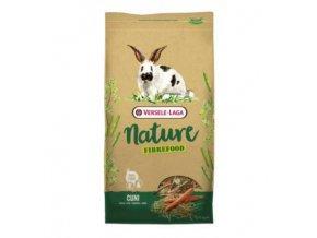 vl nature fibrefood cuni 1kg