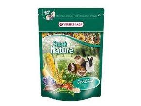 VL Nature Snack pre hlodavce Cereals 500 g