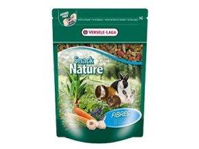 VL Nature Snack pro hlodavce Fibres 500 g
