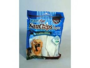 dentafun zuvacie platky s riasou pre psov 100g tr