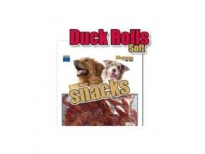 magnum duck roll soft 250g
