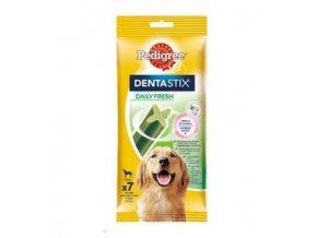 Pedigree Denta Stix Fresh Maxi 7ks (270g)