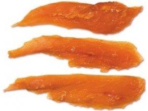 Want Dog sušené kačacie plátky 500 g