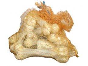 Kosť bravčová cca 20cm-10ks