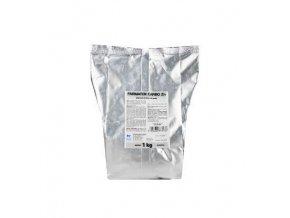 farmatox carbo zn 1kg