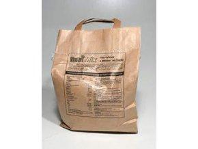 Nutri Mix pre hydinu výkrm a odchov plv 3kg