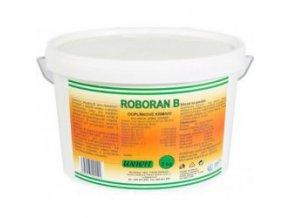 Univit Roboran B komplex 2kg