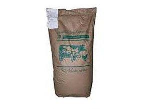 Krmivo pro nosnice granulované Gold 25kg