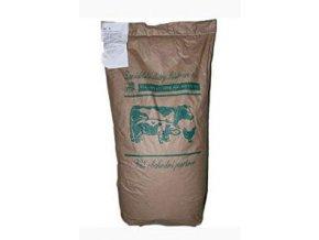 Krmivo lucerna úsušky 25kg